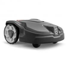 Automatinė vejapjovė Husqvarna Automower® 305