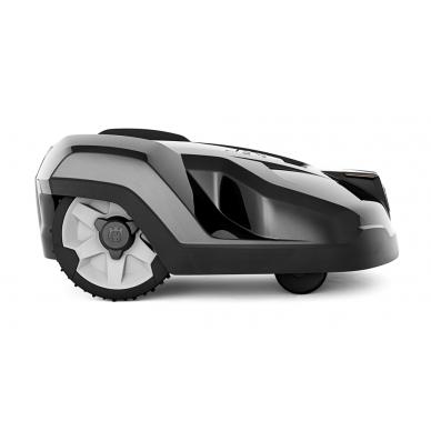 Automatinė vejapjovė Husqvarna Automower® 420 2