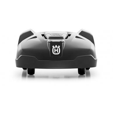 Automatinė vejapjovė Husqvarna Automower® 420 3