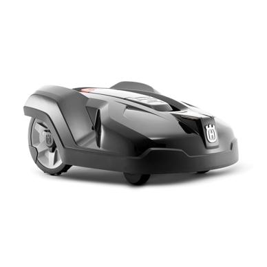 Automatinė vejapjovė Husqvarna Automower® 440
