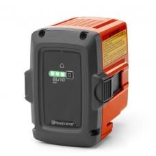 Baterija 36V 2,0Ah BLI10