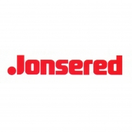jonsered-logo-jpeg-1
