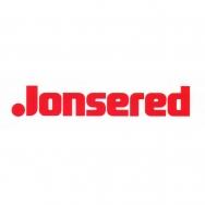 jonsered-logo-jpeg-1